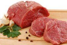 Мясо с мини-фермы