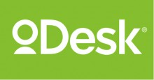 Опыт Drupal разработчика на бирже oDesk